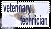 Veterinary Technician by Sammeezilla