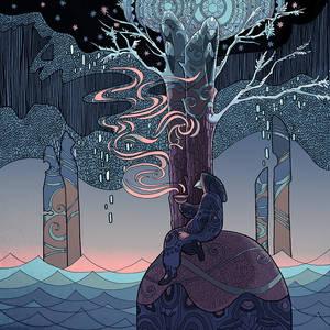 Spirits of Rain