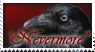Quoth the Raven... by SpiritOfSakura