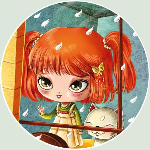 Kabuki32's Profile Picture