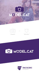 Model.cat Social Network For Models