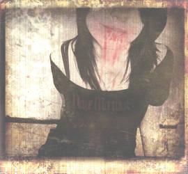 polaroid by amphetamine---toxiic