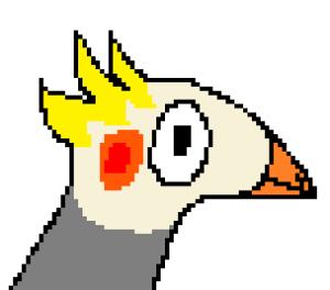 Darkamil's Profile Picture