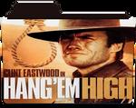 Clint-Eastwood-Hang-Em-High