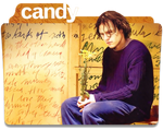 CANDY 2006