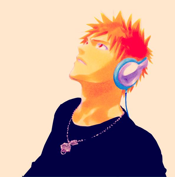 Kuzayasijeva kuca Ichigo__chill_by_ghiroon-d5kz90e