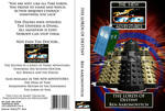 Doctor Who - The Lords of Destiny