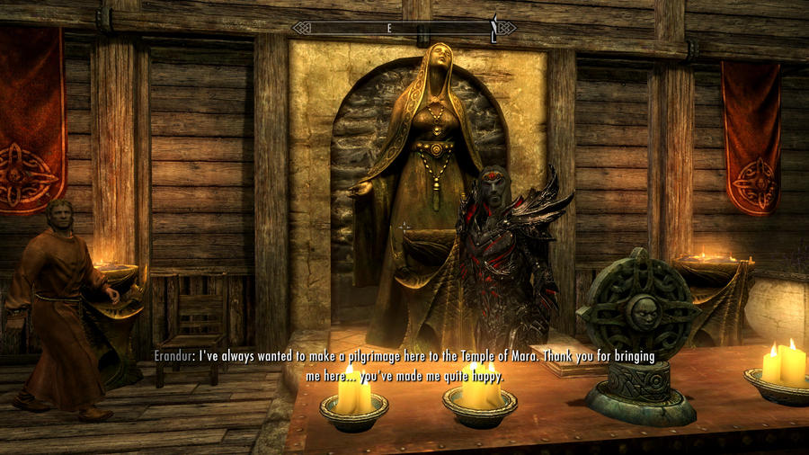 how to buy a house in riften
