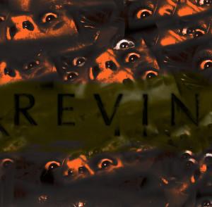 Revin-Goff's Profile Picture