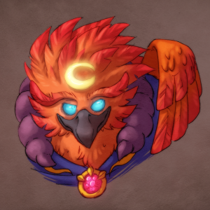 AngryMoonkin's Profile Picture