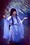 Jigoku Shoujo sacrifice