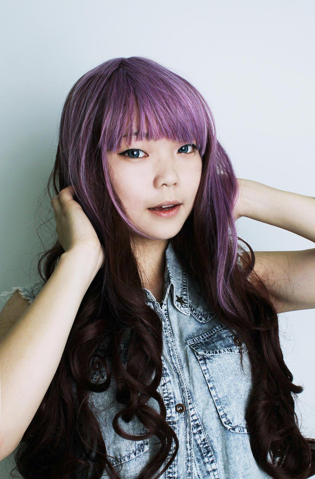 oOoButa-kuNoOo's Profile Picture