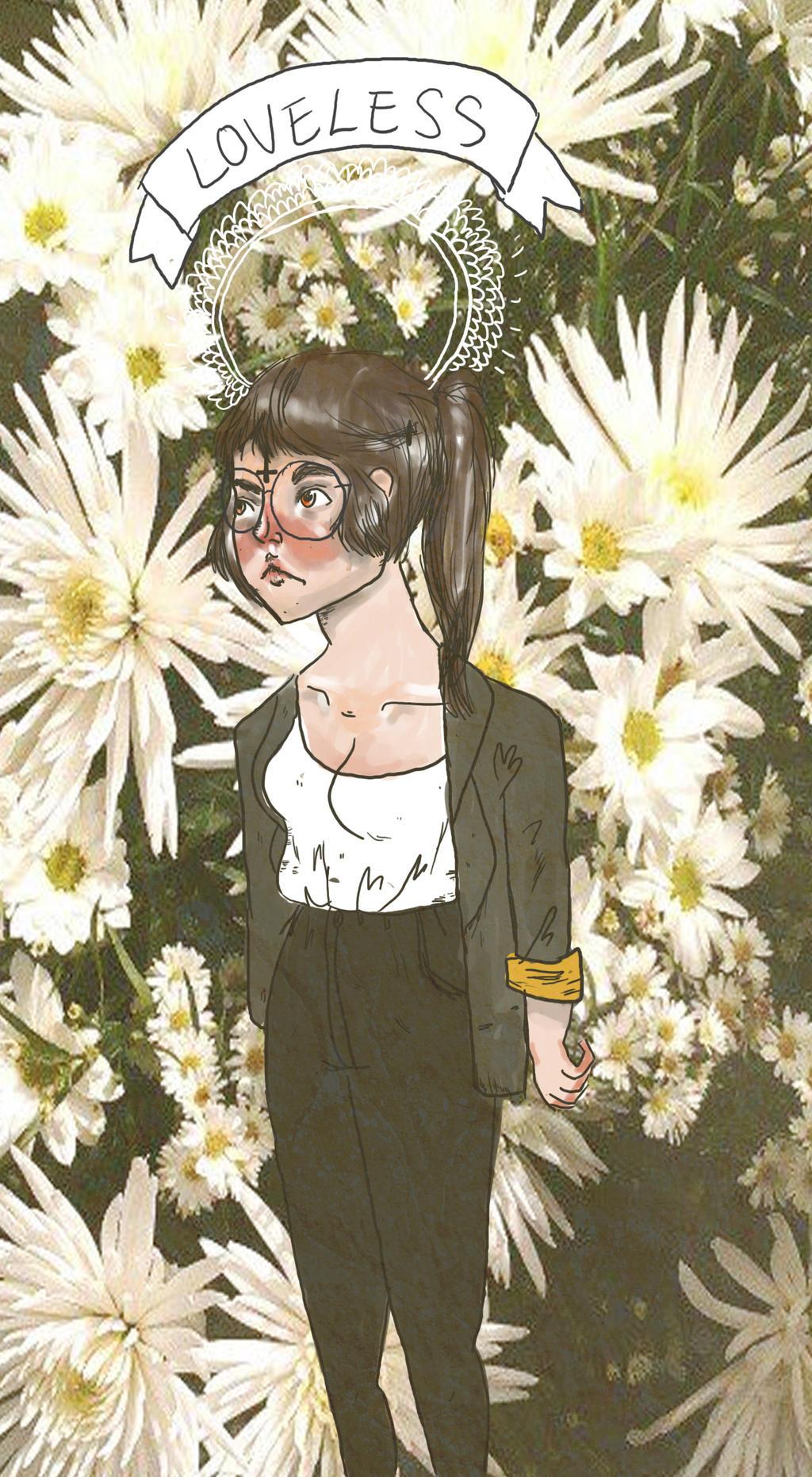 parcelu's Profile Picture