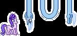 NATG Day 29- Trixie Longlamoon by 8-BitBrony