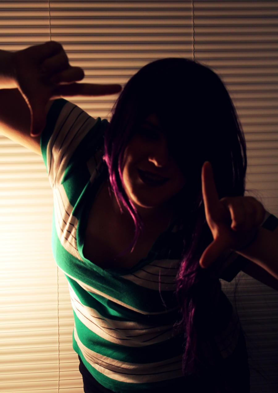 CheshireMax's Profile Picture