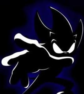 SuperSonicShock's Profile Picture