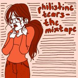 philistine tears