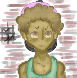 MCDZ's Profile Picture