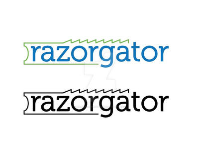Feb 28,  · Vist RazorGator and use the coupon code to take $30 off orders of $ or more! Save big on tickets to all your favorite events! This coupon expired on 02/28/ CDT.