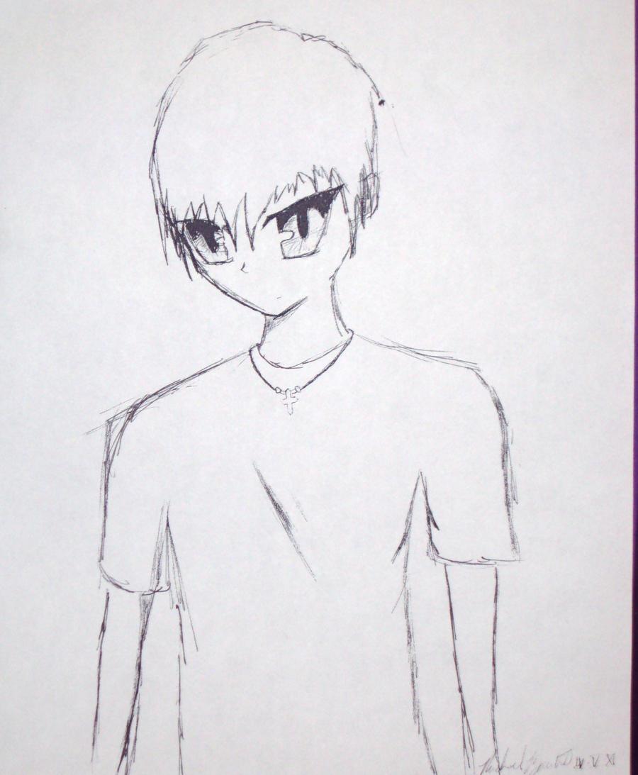 darkcraver54's Profile Picture
