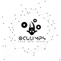 [CLOSED] OCULIMPS: 48 HR FREE MYO EVENT! by MMXII