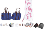 koikatsu arm accessories [ +dl ]