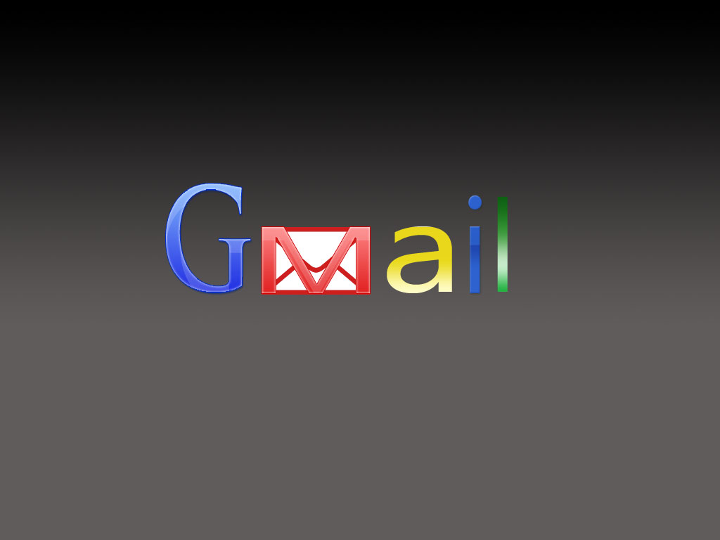 how to change the wallpaper on gmail