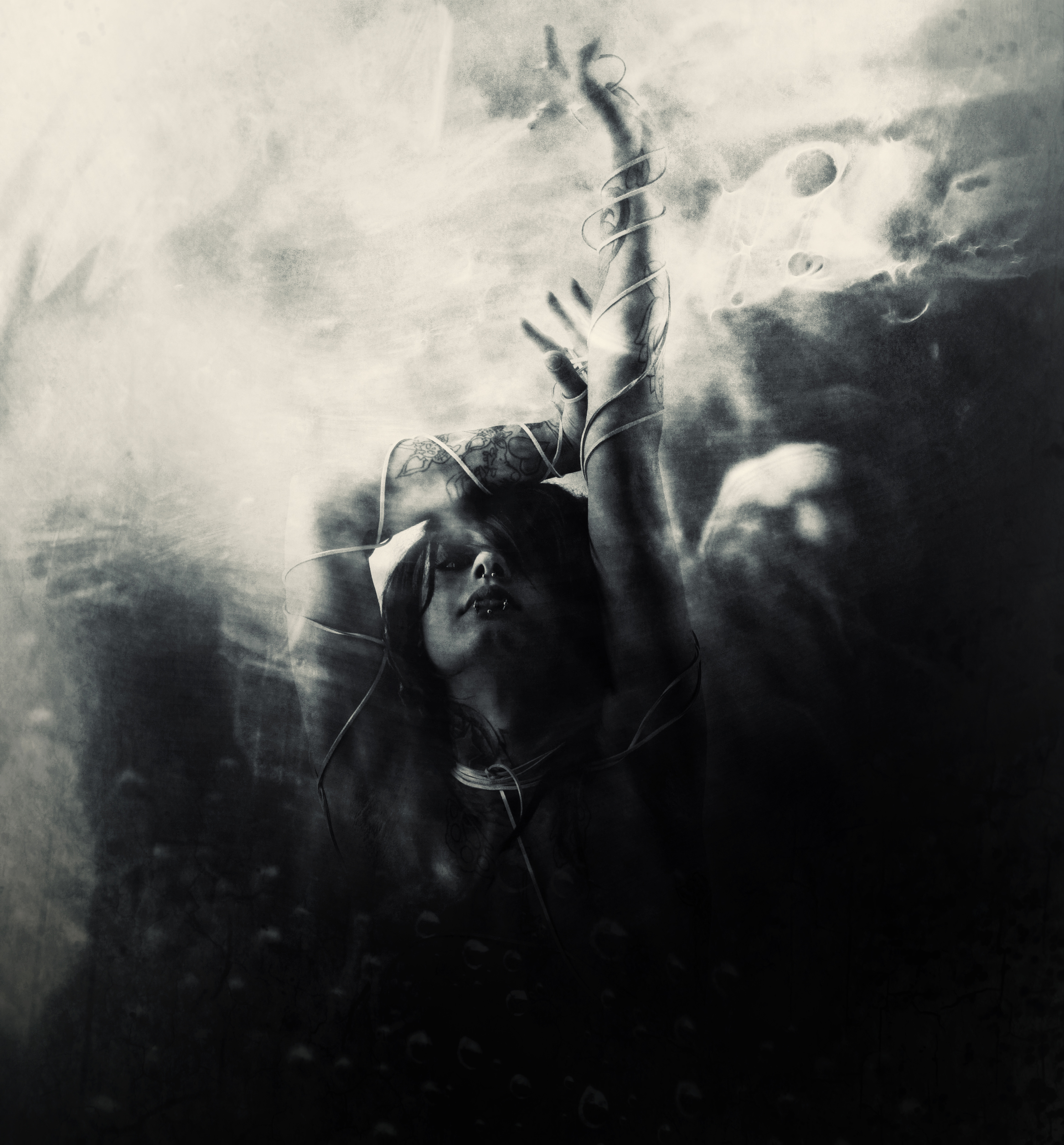 ascendant by Darkzero-sdz