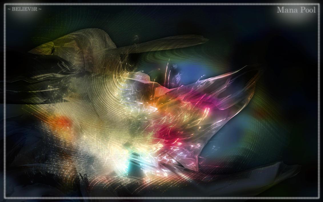 widescreen reaxion background deviantart - photo #8