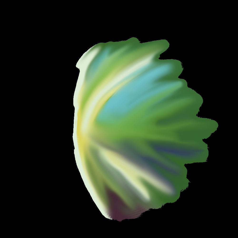 Block Animation 3 by Ultimaodin
