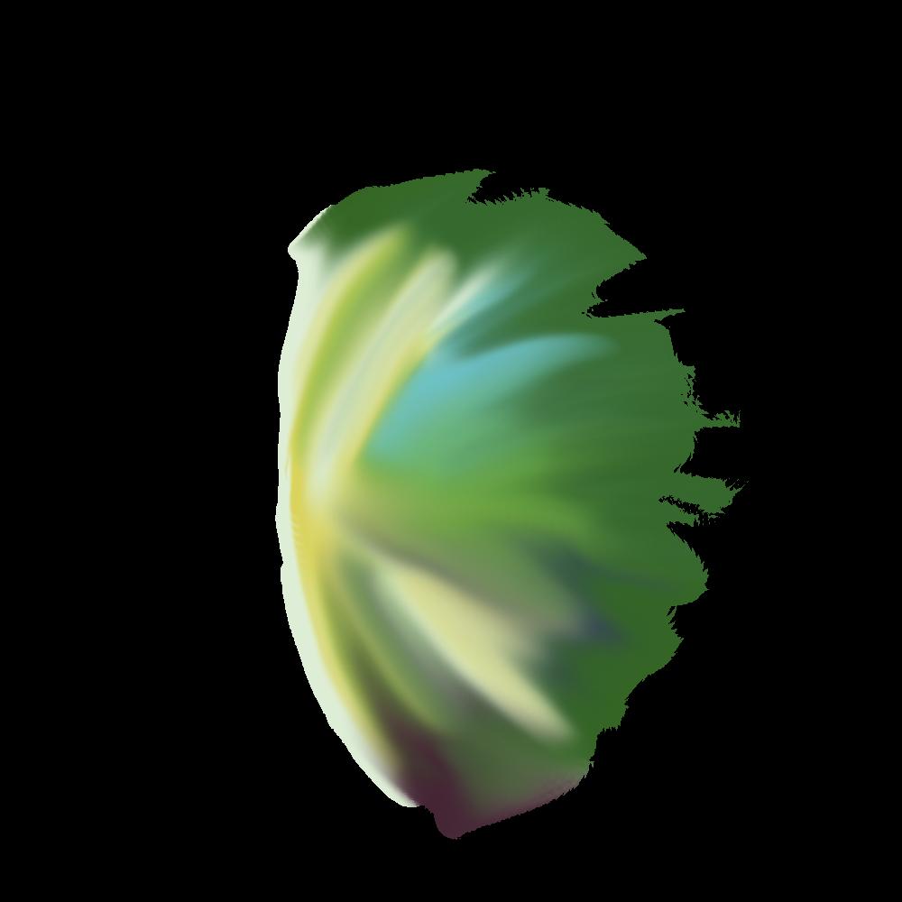 Block Animation 2 by Ultimaodin