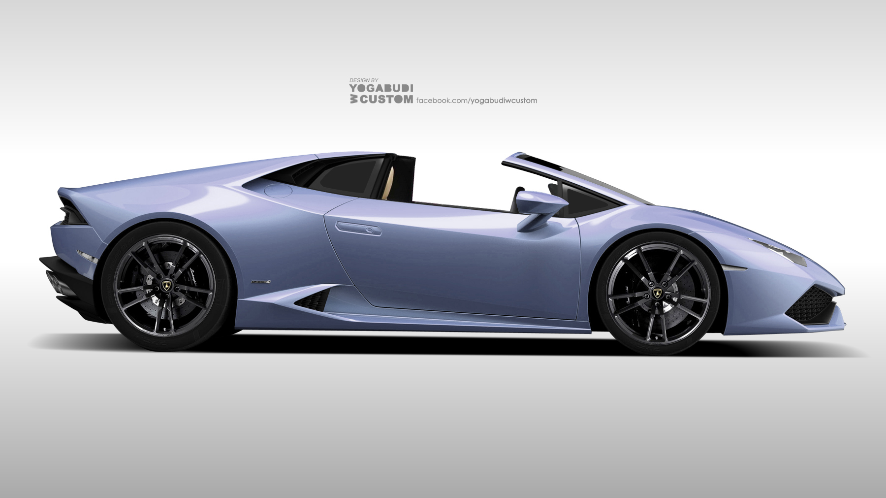 lamborghini huracan how to draw how to draw a sports car step by step lamborghini huracan. Black Bedroom Furniture Sets. Home Design Ideas