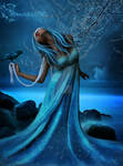 Painful Memories... by moonchild-ljilja