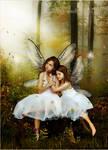 Fairy world...