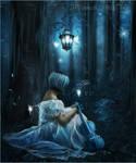 Night Song..