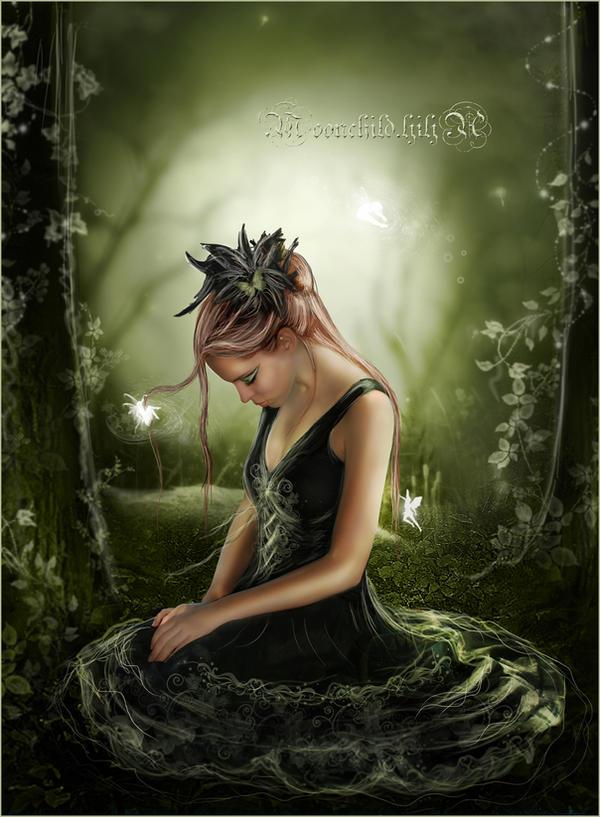 No tengo nada que perder... Fairy_world___by_moonchild_ljilja
