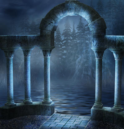 Free background.. by moonchild-ljilja