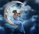 Moonlight Song..
