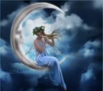 Moonlight Song..