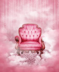 Fantasy Sky free by moonchild-ljilja
