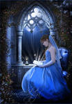Night Magic Dream... by moonchild-ljilja