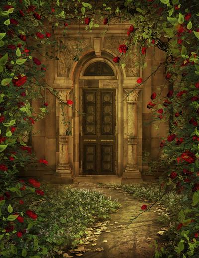 Free Background House by moonchild-ljilja on DeviantArt