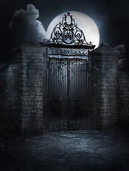 Dark Night free backgrounds