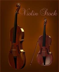 Violin Object png file by moonchild-ljilja