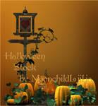 Halloween free stock