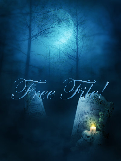 Dark Wood free background by moonchild-ljilja
