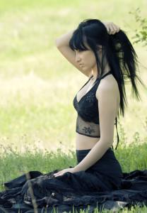 moonchild-ljilja's Profile Picture