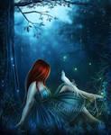 Magic Fairyland