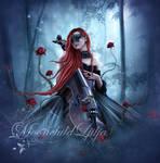Magic Symphonies by moonchild-ljilja