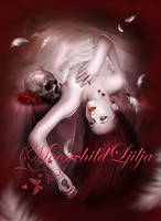 Dark Symhony by moonchild-ljilja